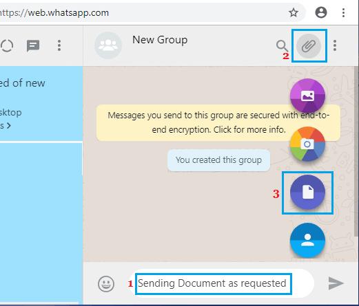 Mengirim-File-Langsung-dari-PC