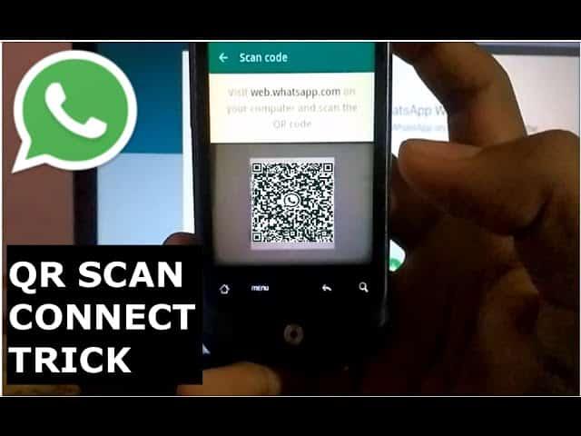 Scan-QR-Code-Gagal